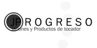Logo Jabonera Progreso